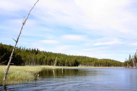 Chrystina Lake